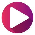 play92 – CHMX-FM