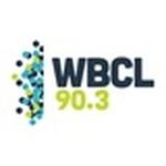 WBCL Radio – WTPG