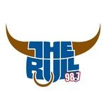 98.7 The Bull – KUPL-FM