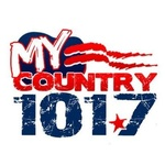 My Country 101.7 – KHST