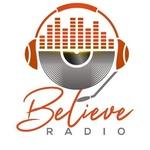 Believe Radio