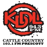 Cattle Country 94.3 – KDDL