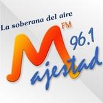 Radio Majestad 89.7 FM