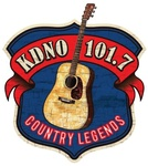 Country Legends 101.7 – KDNO