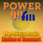 Power 99 – CFMM