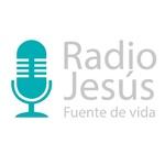 Radio Jesus Fuente de Vida