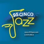 95 Cinco Jazz
