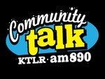 Community Talk AM 890 – KRLR
