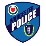 Worcester, MA Police