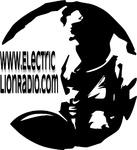Electric Lion Radio