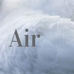 Sochi Lounge – Air
