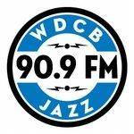 90.9 FM WDCB Public Radio – WDCB