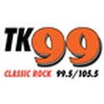 TK 99 – WTKV