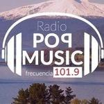 Radio Pop Music