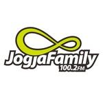 Radio JogjaFamily