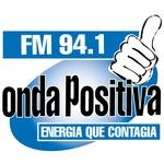 Radio Onda Positiva 94.1