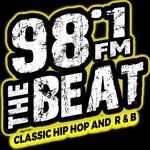 98.1 The Beat – W251AC