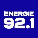 ÉNERGIE 92.1 – CJDM-FM