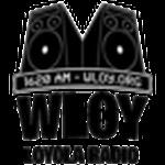 Classic 660 WLOY – WLOY