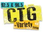 96.5 & 101.5 CTG – WVES