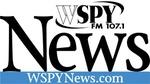 WSPYNews – WSPY-FM