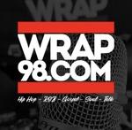 Wrap98.com