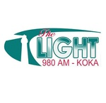 KOKA 980 AM The Light – KOKA