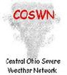 Central Ohio Severe Weather Net