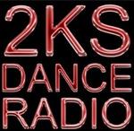 2ks Dance Radio – Eurodance & Italodance