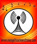 Radio Evangelizacion Extrema