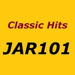 J.A.R. Services – Classic Hits JAR101