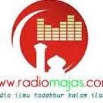 Radio Majas