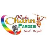 Radio Chann Pardesi – Gurbani