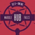 HUB Radio Network – KFGG-LP