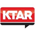 KTAR News – KTAR-FM