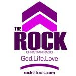 The Rock St Louis