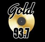 Gold 93.7 – WQGR