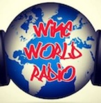 Wike World Radio (WWR)