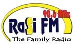 Radio Rasi FM