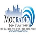 MOC Radio Network