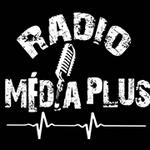Radio Média Plus