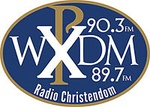 Radio Christendom – WXDM