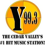Y-99.3 – KWAY-FM
