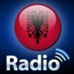 Radio Ilirida