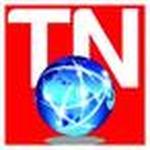 TheNetwork Radio – Hits 40