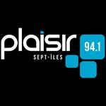 Plaisir 94,1 – CKCN-FM