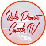 Radio Pianeta Centrale TV