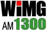WiMG 1300 AM – WIMG