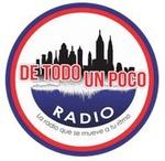 De Todo Un Poco Radio