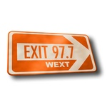 Exit 97.7 – WEXT